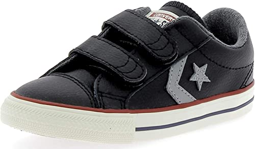 scarpe bambino sportive converse