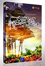Como Um Vento Impetuoso - Mel Tari (Portuguese Edition)