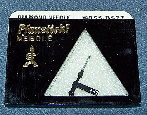 Durpower - Aguja para placa giratoria para modelos Philips 1871 1872 1873 1874 1875 1876 1877 1878 1879 1880 1881 1882 1883 1884 1885 1885 18885 6 188 7