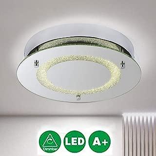 Best flush ceiling lights for bedroom Reviews