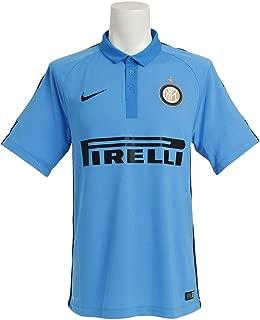 2014-2015 Inter Milan Third Nike Football Shirt