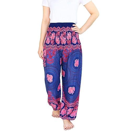 Petite Clothes Amazon Co Uk