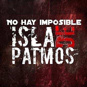 No Hay Imposible