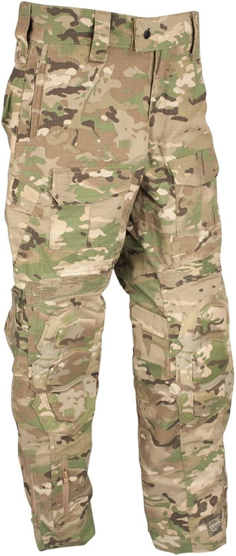 Valken Tactical Tango Combat Pants, Operational Camouflage Pattern