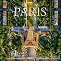 Paris: From the Air from Welcome Books