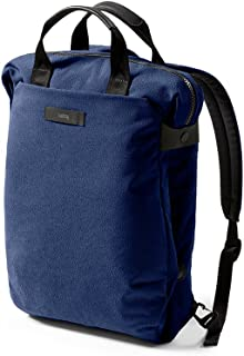 """Bellroy Duo Totepack (15 liters expanded, 15"""" Laptop)-InkBlue"""