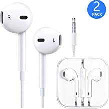 wireless earphones for iphone 8 plus