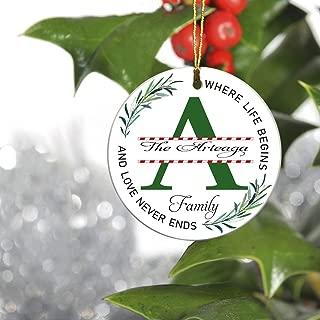 Best arteaga family tree Reviews