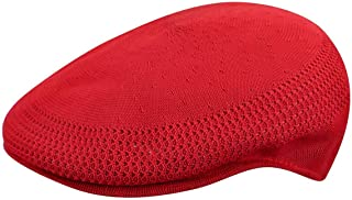 قبعة Kangol Tropic 504 Ventair Hat