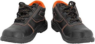 Hillson safety shoe for men - Size - 9