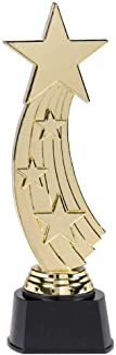 Shooting Star Trophy 24cm (Each)