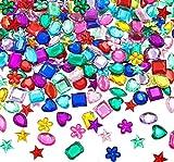 Kids B Crafty Gemstones | Gemsto...