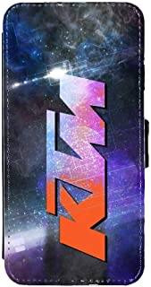 coque samsung galaxy s6 ktm