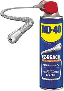 WD-40 T28491 - Lubricant Protectant E-Z Reach 14.4 oz.