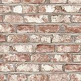 Saint Honore - Muro piedra