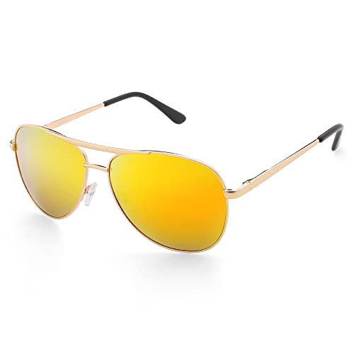 18490967c8 Side Shades for Glasses Frames  Amazon.com