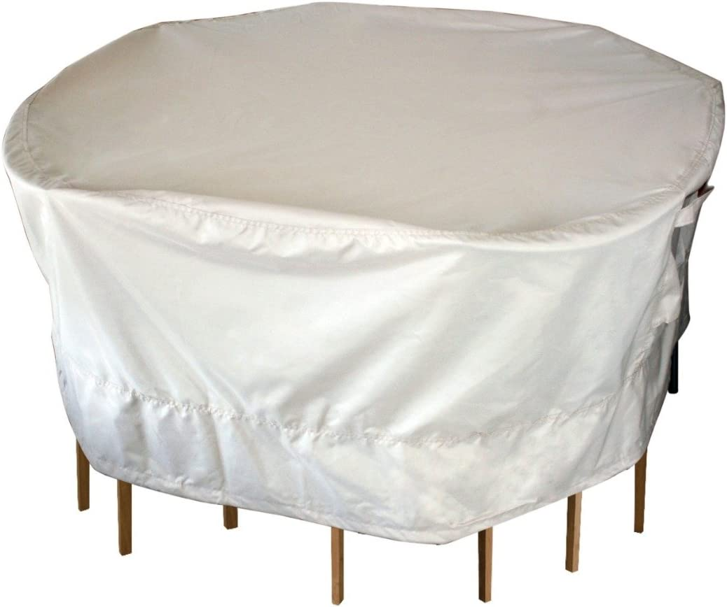 Leader Accessories Round Brand Cheap Sale Venue Table Covers Chair Branded goods Set and