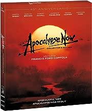 Apocalypse Now & Redux Ed. 40°Anniversario