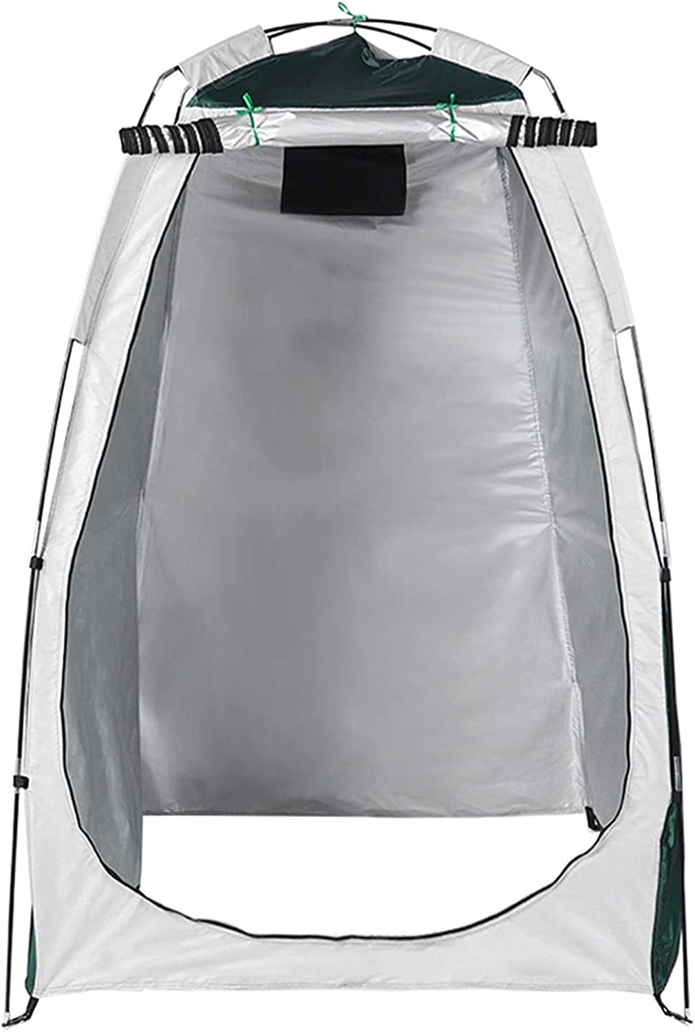 ZJDU Tents for Camping Outdoor Miami Mall Portable Tent Shower Instant 2021 model