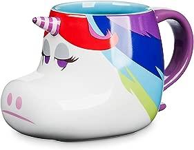 Best inside out mugs Reviews