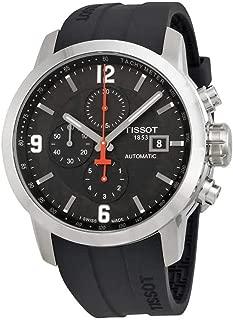 Best tissot prc 200 automatic chronograph movement Reviews