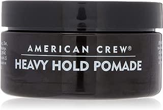 American Crew Cera de Fijación Extrema 85g