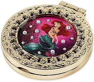 Best disney princess designer collection compact mirror Reviews