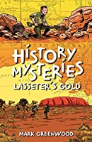 Lasseter's Gold (History Mysteries)