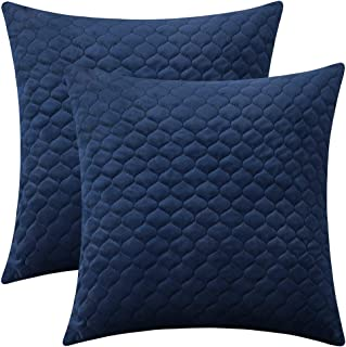 Best quilted accent pillows Reviews