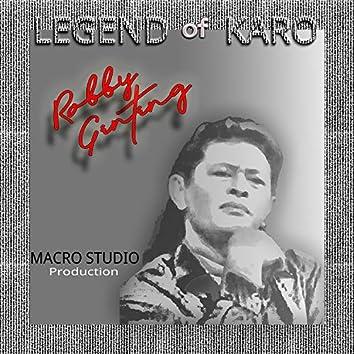 Legend Of Karo (Remastered)