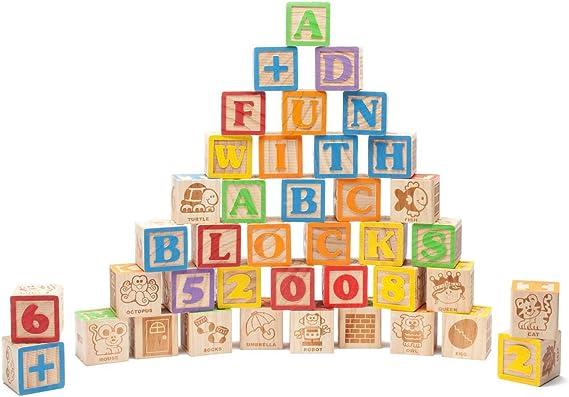Toys & Hobbies Other Educational Toys simetriaoptica.com Baby ...