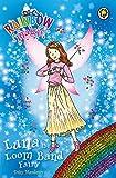 Luna the Loom Band Fairy: Special (Rainbow Magic)
