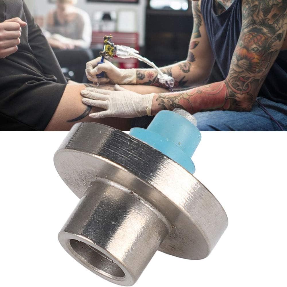 Rodamiento de rueda de leva para máquina de tatuaje rotativa, accesorios de rueda excéntrica de leva, accesorio de motor de tatuaje, accesorios de motor de tatuaje ajustables, accesorios de rueda excé