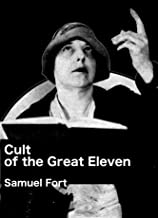 Cult of the Great Eleven