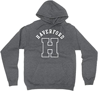 haverford college apparel