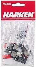 Harken Classic Radial Winch Service Kit 10 Pawls, 20 Springs BK4512