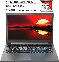 2019 Newest Lenovo Ideapad 130 15.6