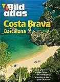 HB Bildatlas Costa Brava, Barcelona -