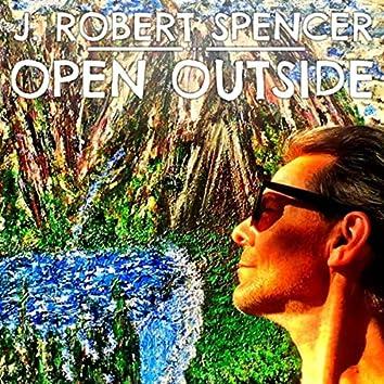 Open Outside