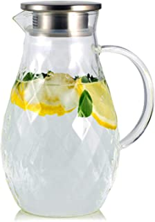 bunn iced tea pitcher