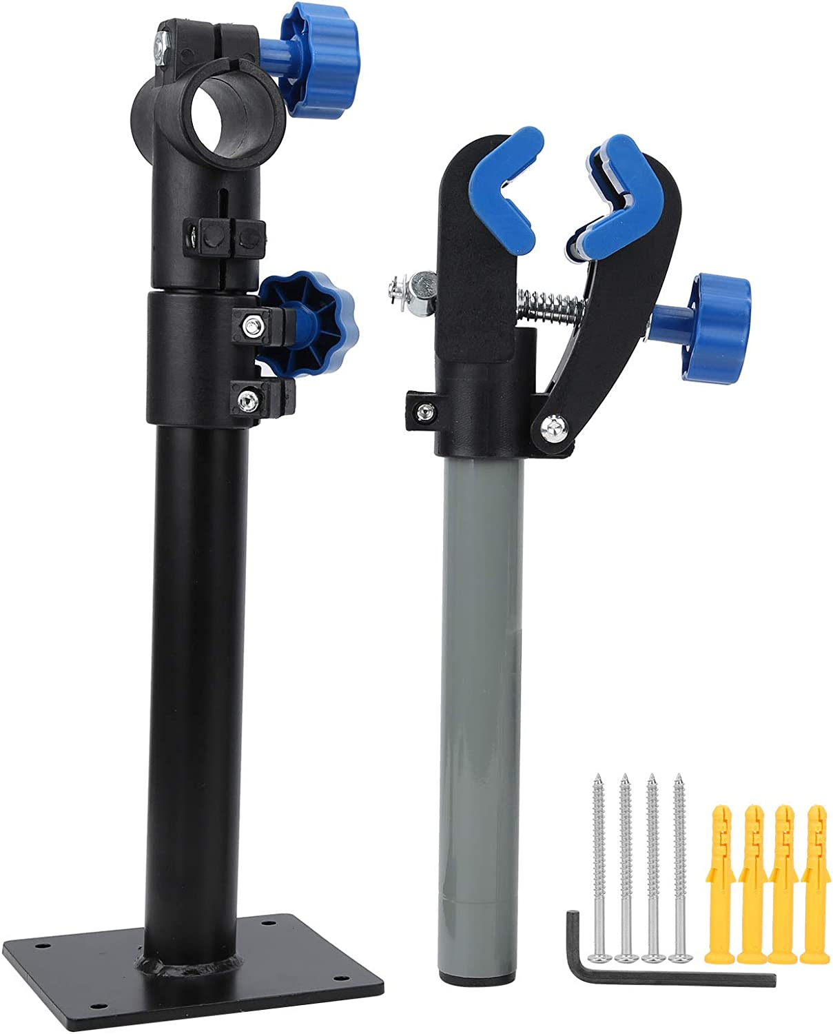 Germerse 1 year Direct sale of manufacturer warranty Bike Repair Stand Workbench Mou Wall