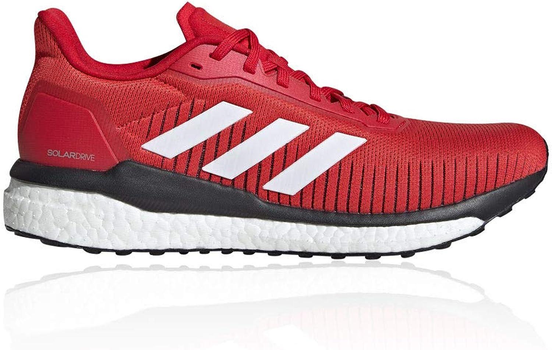 Adidas schuhe Solar Drive 19