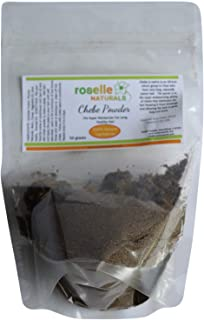 CHEBE POWDER Authentic From Ms Sahel Chad. Hair Growth Formula, Super Moisturizing All Natural Hair Mask