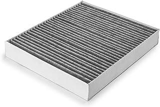 UFI Filters 54.178.00 Innenraumfilter