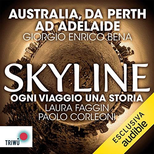 Australia, da Perth ad Adelaide copertina