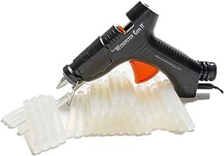 Forum Novelties Webcaster Gun II Combo Fake Spiderweb Shooter