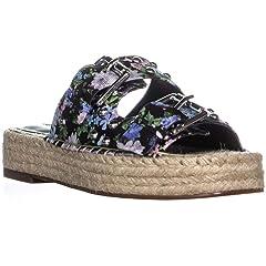 66d3f7130239f Rebecca Minkoff Shoes - Casual Women's Shoes