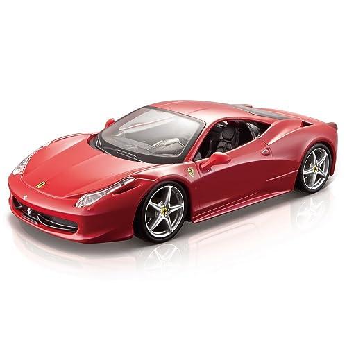 Ferrari Models Buy Ferrari Models Online at Best Prices in