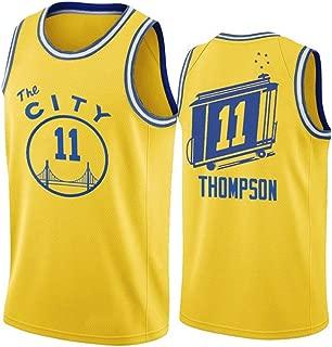 Pallacanestro Jersey Respirabile Freddo di Tessuto Brooklyn Nets Maniche Jarrett Allen 31# Senza Maniche T Shirt Unisex