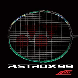 YONEX ASTROX 99 Lee Chong Wei Limited Edition Badminton Racquet - Unstrung